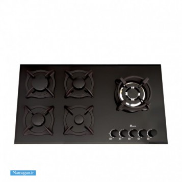 mg5097-kitchen-cooktop-glass1